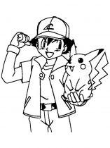 raskraski-iz-multikov-pokemony-15