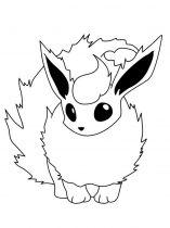 raskraski-iz-multikov-pokemony-20