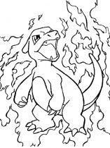 raskraski-iz-multikov-pokemony-22