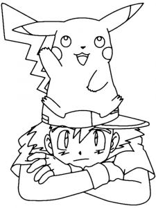 raskraski-iz-multikov-pokemony-23