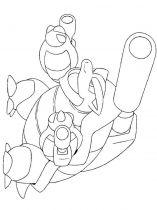 raskraski-iz-multikov-pokemony-26
