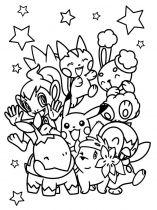 raskraski-iz-multikov-pokemony-30