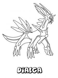 raskraski-iz-multikov-pokemony-32