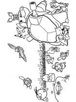 raskraski-iz-multikov-pokemony-33