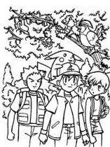 raskraski-iz-multikov-pokemony-34