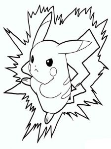 raskraski-iz-multikov-pokemony-4