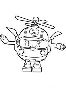raskraski-iz-multikov-poli-robokar-9