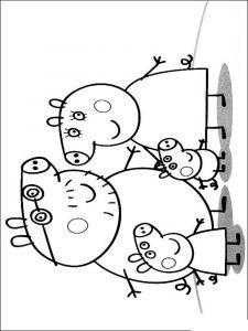raskraski-iz-multikov-svinka-peppa-3