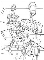 raskraski-iz-multikov-zvezdnye-voiny-54