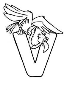 raskraska-angliyskiy-alfavit-22