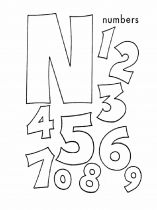 raskraska-angliyskiy-alfavit-40