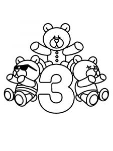 raskraska-cyfry-57