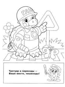 raskraska-dorozhnye-znaki-21