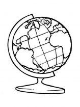raskraska-globus-1
