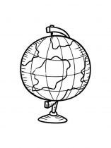 raskraska-globus-2