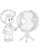 raskraska-globus-6