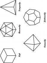 raskraska-geometricheskie-figury-13