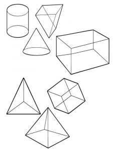 raskraska-geometricheskie-figury-17