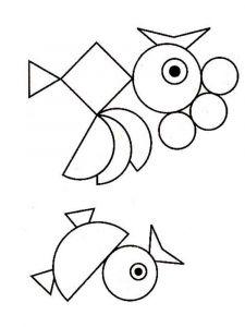 raskraska-geometricheskie-figury-19