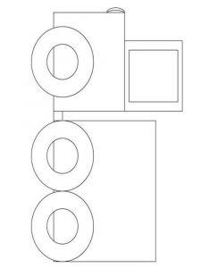 raskraska-geometricheskie-figury-20