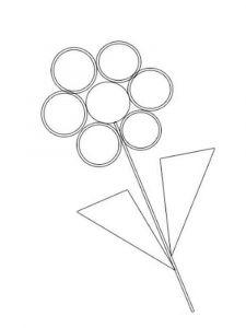 raskraska-geometricheskie-figury-21