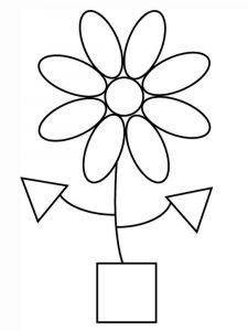 raskraska-geometricheskie-figury-22