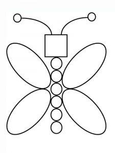 raskraska-geometricheskie-figury-23