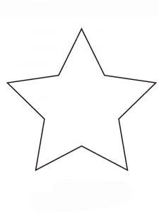 raskraska-geometricheskie-figury-3