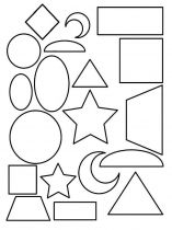 raskraska-geometricheskie-figury-5