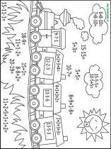 matematicheskie-raskraski-15