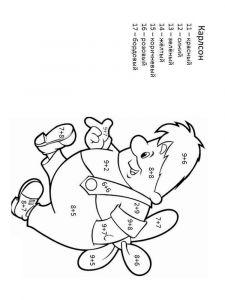 matematicheskie-raskraski-24