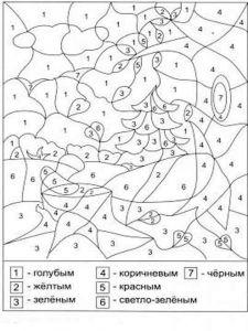 raskraska-po-nomeram-2