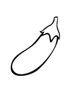 raskraski-baklazhan-14