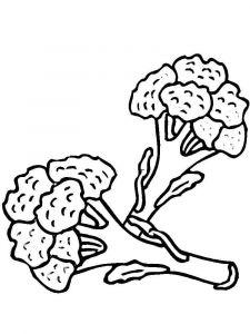 raskraski-brokkoli-6