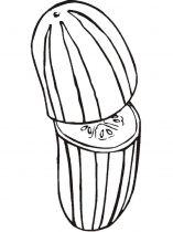 raskraski-ogurec-12