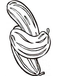 raskraski-ogurec-7