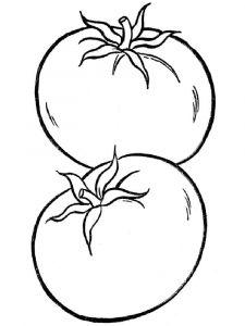 raskraski-pomidor-1