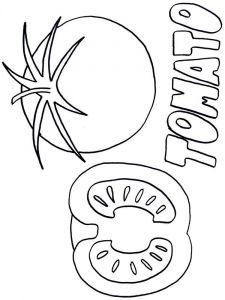raskraski-pomidor-8