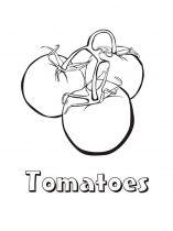 raskraski-pomidor-9