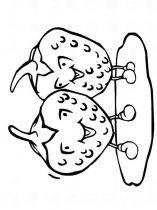 raskraski-yagoda-klubnika-4