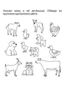 zadaniya-dlya-malishey-19